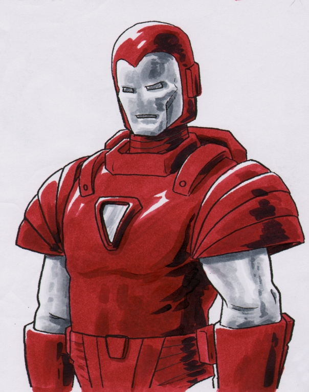 Iron_Man_silver