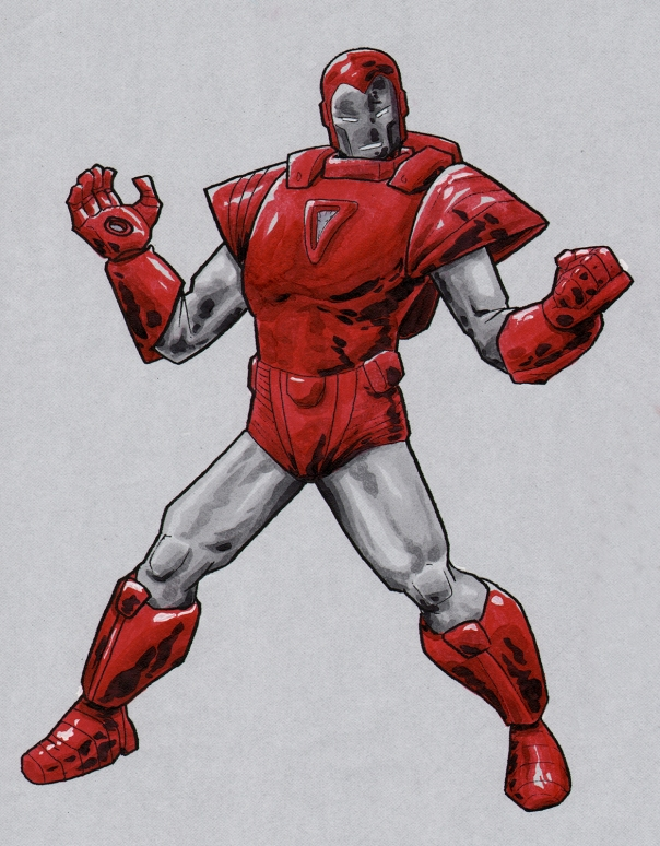 Iron_Man_silver_2