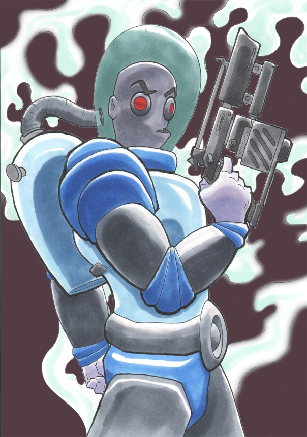 Mr_Freeze_commission_color