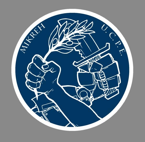 UCPE_emblem