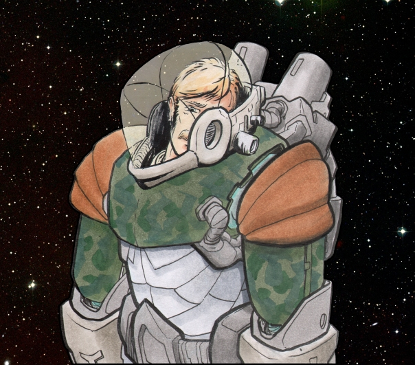 camo_spacesuit