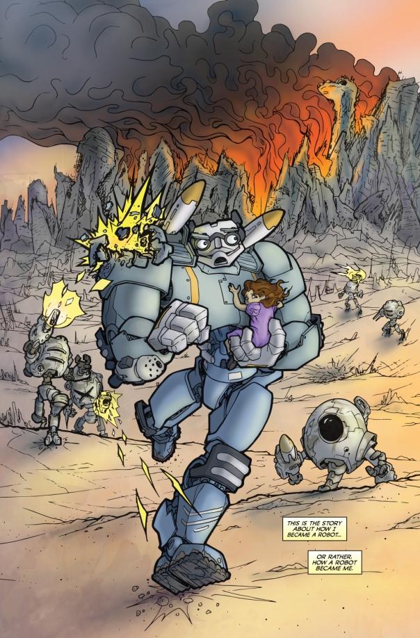 2013-07-09-Father Robot_Ch01_final-04