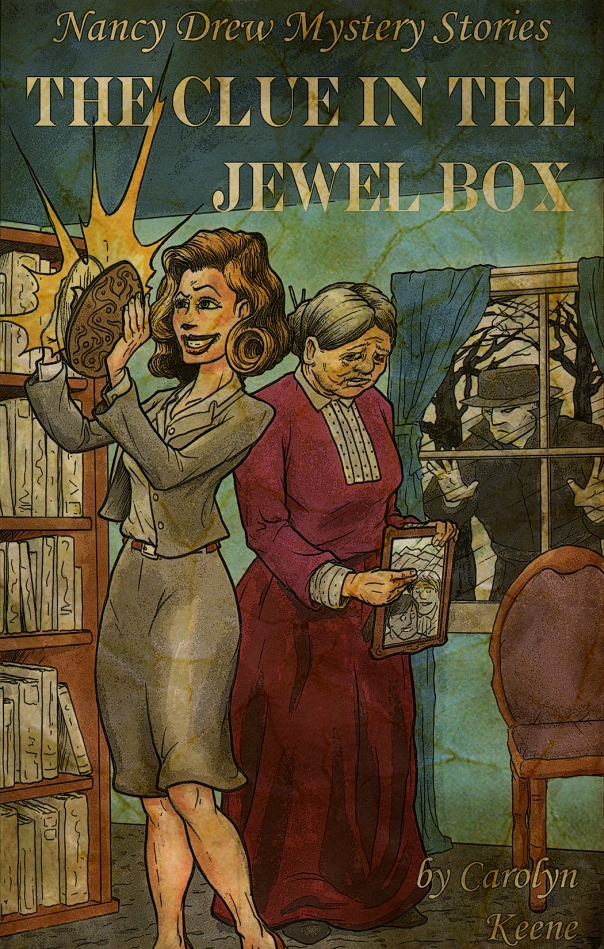 Nancy_Drew_color_texture