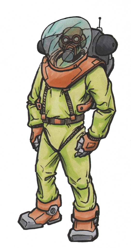 spacesuit_6