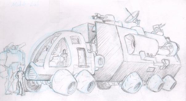 FR_truck