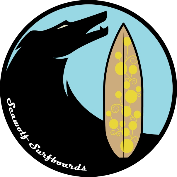 Seawolf_Surfboards_logo
