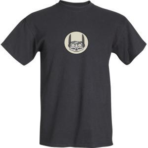 FR tshirt 3
