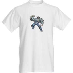 FR tshirt