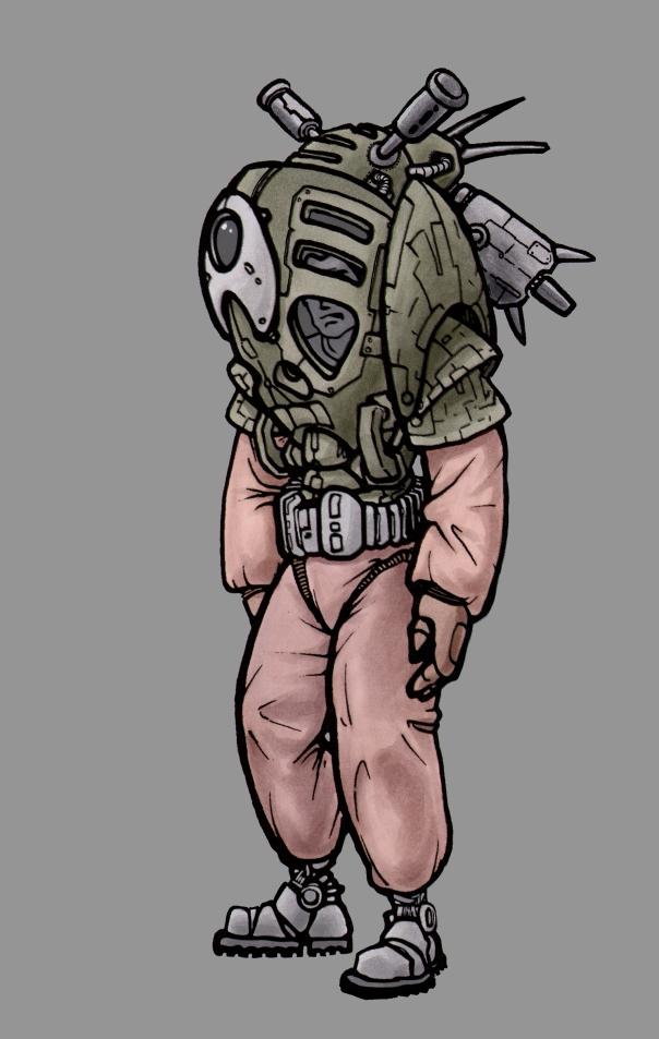 spacesuit_8_finish