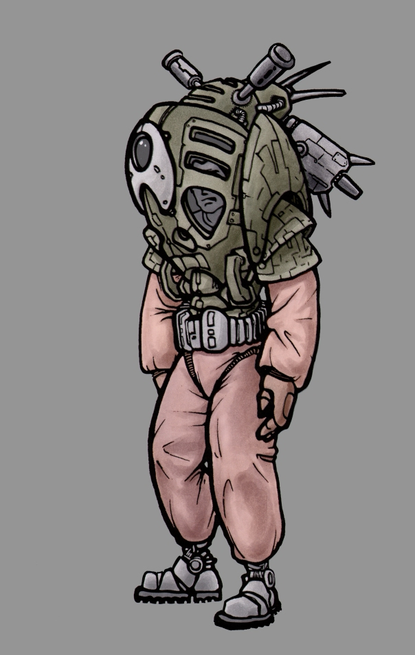 spacesuit_8_finish