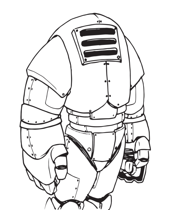 spacesuit_10