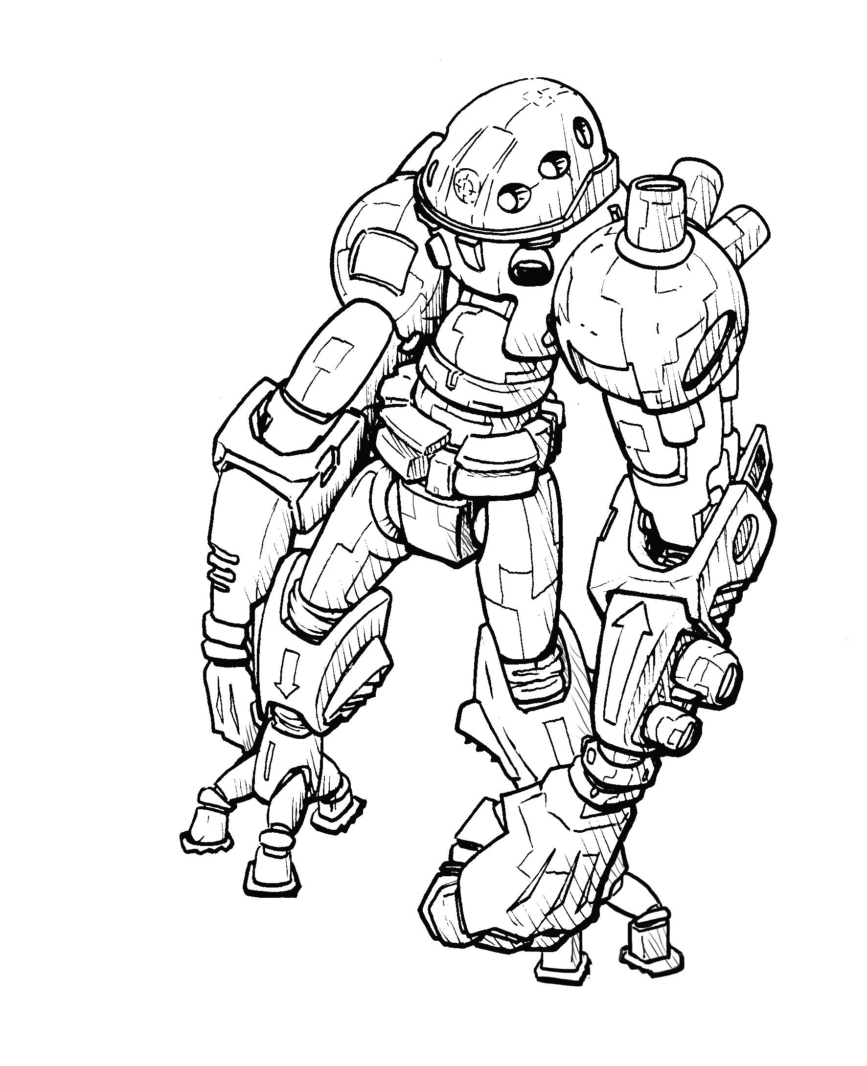 spacesuit_11