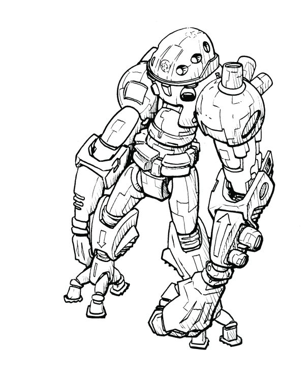 spacesuit_11