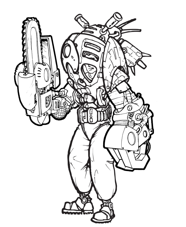 spacesuit_8