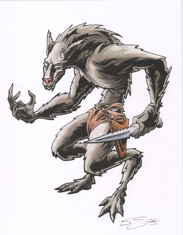 werewolf_color