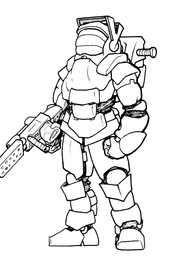 spacesuit_13