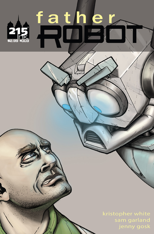 Father Robot_Ch03_Cover