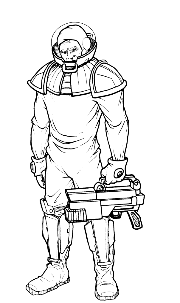 spacesuit_15